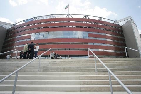 Bulgaria: The Bulgaria 2011 Review: Properties