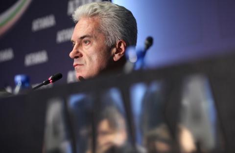 Bulgaria: Bulgarian Nationalist Leader Wants Execution of Roma 'Mafia Bosses'