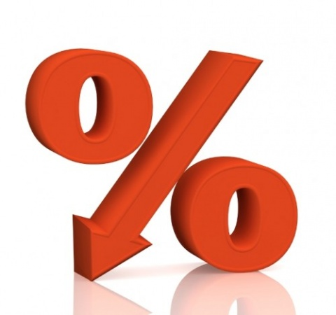 Bulgaria: Bulgaria's Dwelling Prices Slumped by 6% in 2011