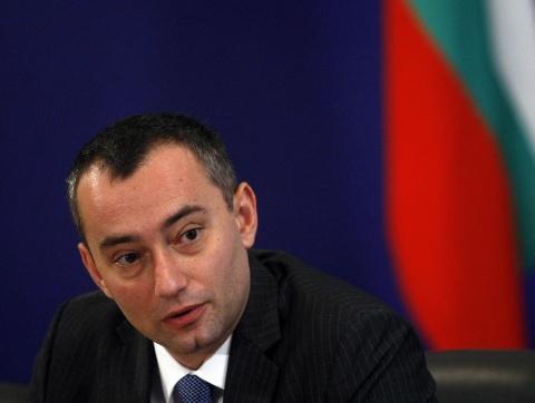 Bulgaria: Bulgaria Nominates 24 New Ambassadors