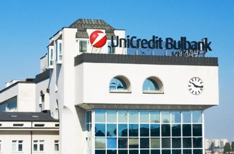 Bulgaria: UniCredit Bulbank
