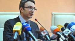 Bulgaria: Bulgaria Freezes ACTA, Waits to Hear EU Orders