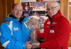 Bulgaria: Bulgaria Finance Agency Alerts Prosecution of Ski Federation Chair, Banker