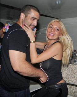 Bulgaria: Life of Stabbed Bulgarian MMA Fighter Blagoi Ivanov Still in Danger