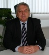 Ideal Standard VP East Region Vassil Kanev: Bulgaria Under-Appreciated as Investment, Business Location