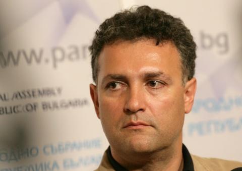 Bulgaria: Bulgaria Says It Won't Ratify ACTA Unconditionally