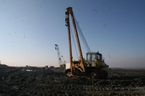 Bulgaria's Maritza Iztok Resume Coal Mining after Flood: Bulgaria's Maritza Iztok Resume Coal Mining after Flood