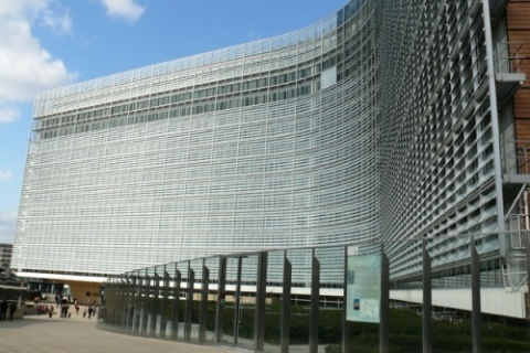 Bulgaria: EC Interim Report on Bulgaria Progress under CVM - Full Text