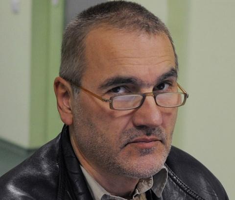 Bulgarian Journalist Ivan Bakalov: PM Borisov Will Be Sentenced in Court Some Day: Bulgarian Journalist Ivan Bakalov: Like Other Balkan Leaders PM Borisov Will Be Sentenced in Court Some Day