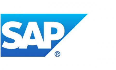 Bulgaria: SAP Labs Bulgaria
