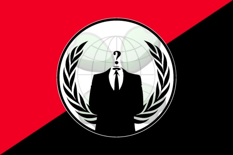 Anonymous Hacker Group Sends ACTA Warning to Bulgaria: Anonymous Hacker Group Sends ACTA Warning to Bulgaria