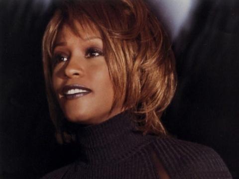 Bulgaria: Whitney Houston to Be Buried in NJ Hometown