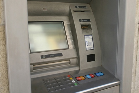 Bulgaria: Bulgarian Mastermind of ATM Scams Sentenced to 41 Months in US Prison