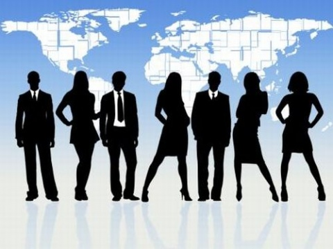 Bulgaria: How Does Bulgaria's Labor Market Influence Investment? - HR Consultancies