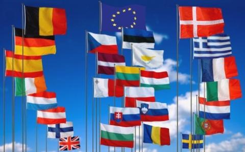 Bulgaria: EU Scolds Bulgaria over Judiciary, Crime, Corruption