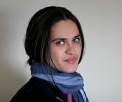 Bulgaria: Bulgarians Blind for Blogs? Bad!