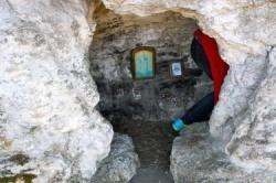 Bulgaria: Bulgarian Archaeologists Claim Oldest Monastery in Europe