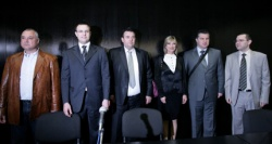 Bulgaria: Bulgarian MEP Stoyanov Founds New Nationalist Party