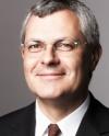 Vienna Bourse Management Board Member Michael Buhl: Bulgaria's Market Needs Liquidity, Innovation
