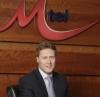 M-Tel Bulgaria CEO Andreas Maierhofer: We'll Stay Market Leader, Definitely