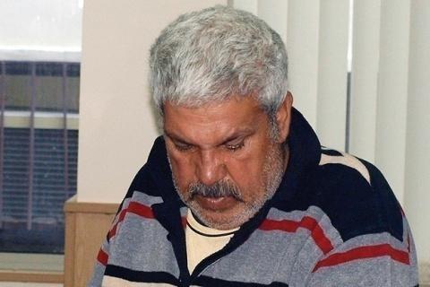 Bulgaria: Katunitsa Murderer to Spend 17 Years in Jail