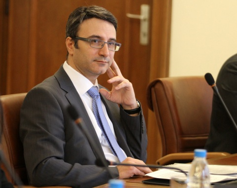Bulgaria: Bulgarian Municipalities Received BGN 39 M from Concessions in 2011