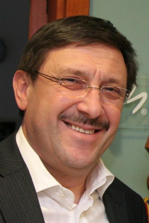 Bulgaria: Bulgarian PR Expert Maxim Behar: Freedom of Speech Is the Mother of All Freedoms