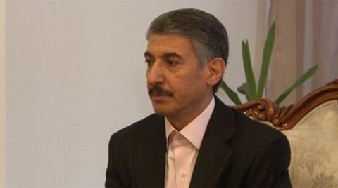 Bulgaria: Iranian Ambassador Golamreza Bageri Mogadam: World Doesn't Believe Double Standards, Lies about Iran's Nuclear Program