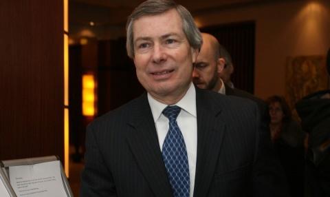 Bulgaria: US Envoy Believes Bulgaria Scrapped Belene NPP
