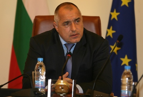 Bulgaria: Bulgaria Hasn't Told Russia It Quits Belene NPP