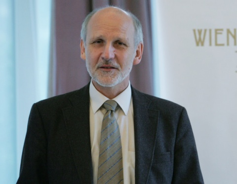 Bulgaria: Ambassador Gerhard Reiweger: Austrian Business Has Great Share in Bulgaria's Positive Development