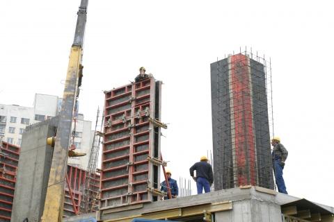 Bulgaria Ranked 6 by Housing Price Hike: Bulgaria Ranked 6th by Housing Price Hike