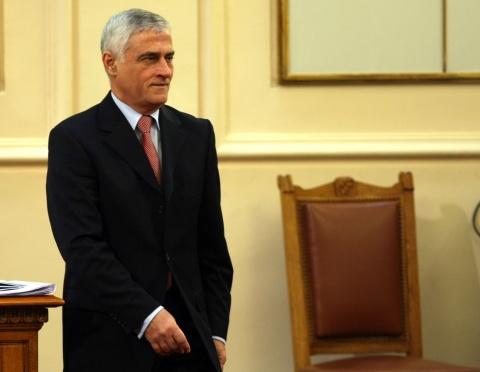 Bulgaria: Bulgaria's Belene NPP Unit Is No Carry-Around Plastic Barrel - Ex Energy Minister