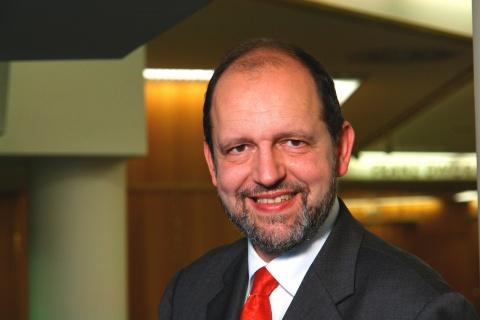 Bulgaria: Austrian Commercial Counselor in Sofia Michael Angerer: Bulgaria's Volume of Austrian FDI Is Impressive