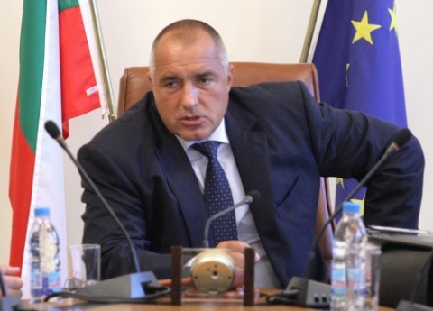 Bulgaria: Forbes Names 4 Politicians, 6 Oligarchs 'Most Influential Bulgarians'