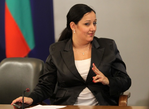 Bulgaria: Bulgaria to Have 1 600 km of Highways by 2020 - Govt