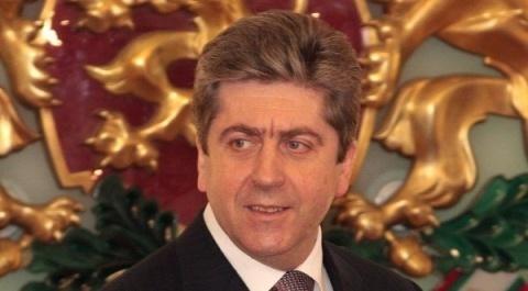 Bulgaria: Bulgaria's Ex-President Pledges to Revive Killed N-Plant Project