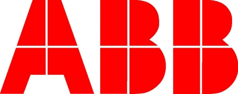 Bulgaria: ABB Finalized the First Two Large Scale Photovoltaic Projects in Bulgaria