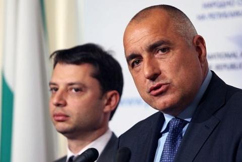 Bulgaria: Bulgaria Trades Off South Stream Progress for Cheaper Russian Gas