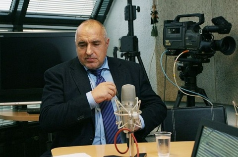 Bulgarian PM: Belene Nuclear Plant Project Was Crime: Bulgarian PM: Belene Nuclear Plant Project Was Crime
