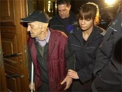 Bulgaria: Weird Witness in Bulgarian Lawyer Murder Trial Dies