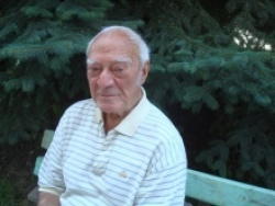 Bulgarian Professor Mauled by Stray Dogs Passes Away: Bulgarian Professor Mauled by Stray Dogs Passes Away