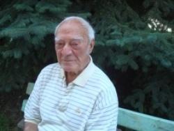 Late Bulgarian Professor Would not Want Killing Stray Dogs: Late Bulgarian Professor Would not Want Killing Stray Dogs