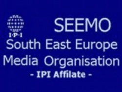 Bulgaria: Business War, 'Corporate Journalism' Plague Bulgarian Media, SEEMO Mission Finds