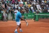 Bulgaria PM Cuts Ribbon on Renovated National Tennis Center