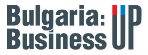 Bulgaria: 'Bulgaria: Business UP' to Attract Foreign Investors to Bulgaria