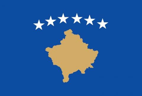 Bulgaria: Kosovo Anti-Corruption Chief Nabbed for Bribe