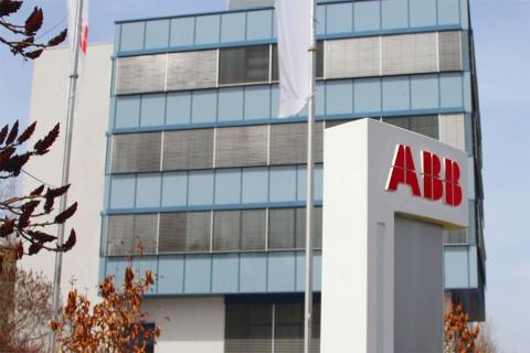 Bulgaria: ABB in Bulgaria