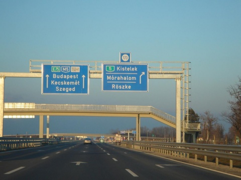 Bulgaria: Romanian Plunderers Roam Serbian Highways - Police