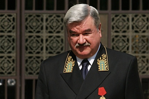 Bulgaria: Russia's Ambassador to Bulgaria: NPP Project No Charity